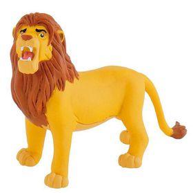 Bullyland The Lion King Simba - 12.7cm