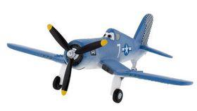 Bullyland Planes Skipper Riley - 7.8cm