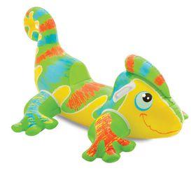 Intex - Ride On - Gecko