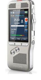 Philips Professional Digital Recorder DPM8200