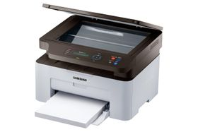 Samsung SL-M2070 Black & White MFP 3 In 1