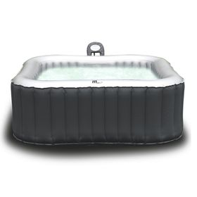 MSpa - Alpine B091 Inflatable Spa