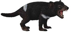 CollectA Tasmanian Devil