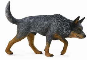 CollectA Australian Cattle Dog