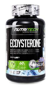 Nutritech Ecdysterone