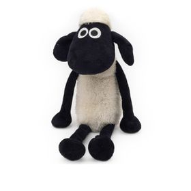 Shaun The Sheep - Bean Bag