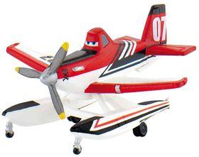 Planes 2 - Dusty (7cm)