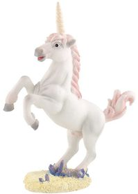 Unicorn Stallion (13cm)