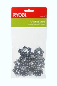 Ryobi - 78 Links Chain - 500Mm Bar