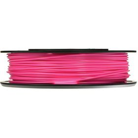 MakerBot Small Neon Pink PLA Filament