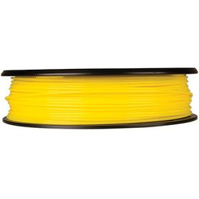 MakerBot Small True Yellow PLA Filament