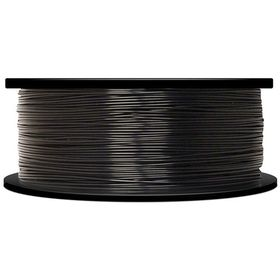 MarkerBot True Black ABS Filament