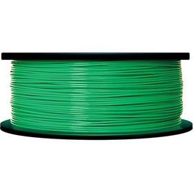 MarkerBot True Green ABS Filament