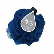 Body Benefits Fit Sponge - Assorted Colours