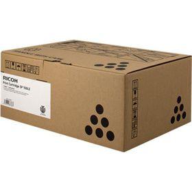 Ricoh SP100LE Black Toner Cartridge