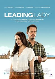 Leading Lady (DVD)