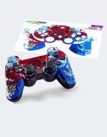 KontrolFreek EliteShot Shield (PS3)