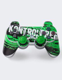 KontrolFreek Grunge Shield (PS3)