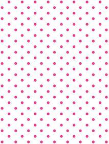 Craft Concepts Classics Embossing Folder A2 - Swiss Dots