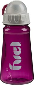 Fuel - 350ml Rain Bottle - Raspberry