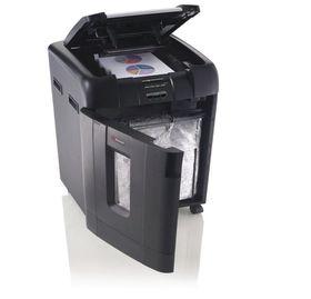 Rexel Auto+ 750X Shredder