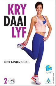 Kry Daai Lyf (DVD)