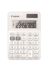 Canon LS-100T Calculator - White