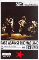 Rage Against The Machine - Rage Against The Machine (DVD)