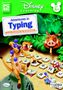 Disney Learning: Adventures in Typing with Timon and Pumba (PC)