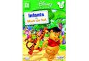 Disney Learning: Infants Winnie the Pooh (PC)