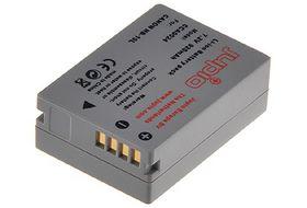 Jupio NB-10L Li ion Battery