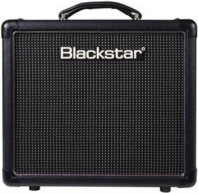 Blackstar HT-1 Combo Guitar Amp Combo - 1W