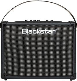 Blackstar ID:Core Stereo 40 ID:Core-Series Guitar Amp Combo - 40W