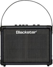 Blackstar IDCore Stereo 10 Guitar Amp
