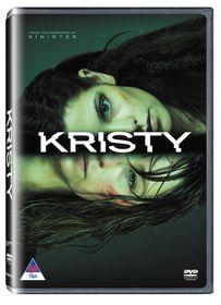 Kristy (DVD)