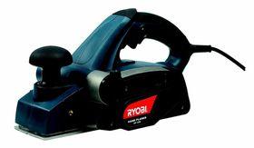 Ryobi - Planer 82Mm 1050 Watt 0-3.5Mm Doc 14Mm Rebate