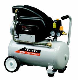 Ryobi - Air Compressor 24L 1100W 1.5Hp