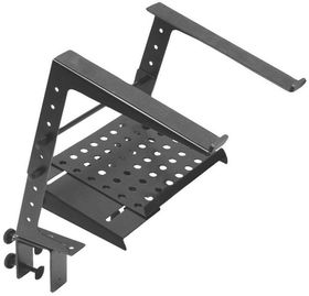 On Stage LPT6000 Multi-Purpose Laptop Stand with 2 Tier