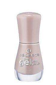 Essence The Gel Nail Polish - No.36