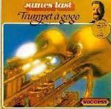 James Last - Trumpet A Gogo (CD)