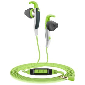 Sennheiser MX 686G Sports Earphones