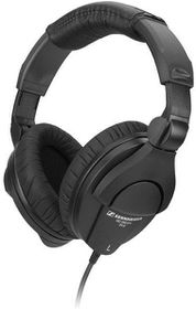 Sennheiser HD 280-13 Headphones