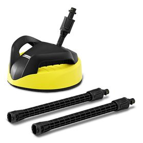 Karcher - Basic Line Patio & Wall Cleaner - K2-7 Series