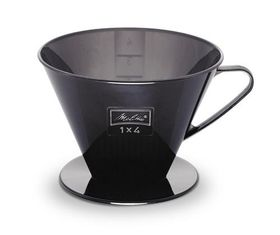 Melitta Aroma Filter 1 x 4 Pour over