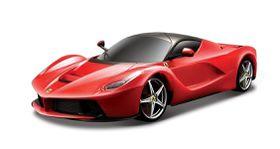 Bburago 1/18 Ferrari LaFerrari
