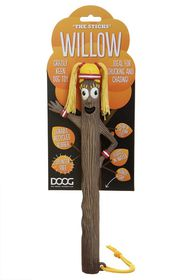 Doog Mrs Willow Stick Toy