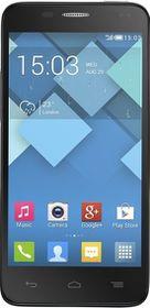 Alcatel One Touch Idol Mini Smartphone