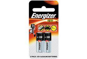 Energiser Alkaline 1,5v E90 Battery
