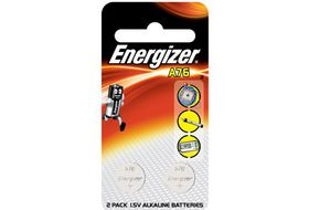 Energiser Alkaline 1,5v A76 Battery