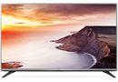 LG 43LF540T 43'' FULL HD LED TV